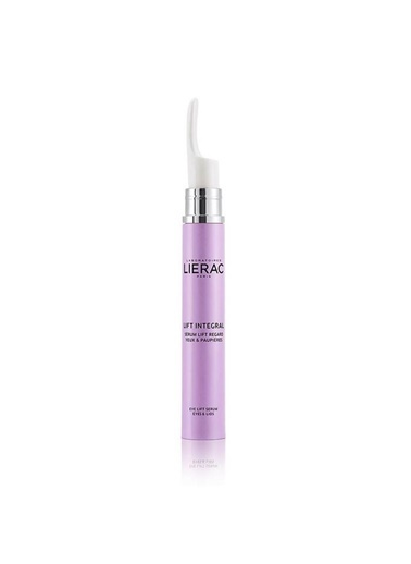 Lierac LIERAC Lift Integral Eye Lift Serum 15 ml Renksiz